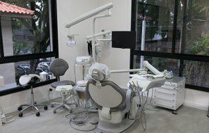 Ki Clínica Conceito & Estética Dental
