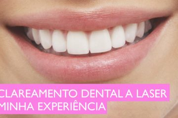 Clareamento Dental - Ki Clínica Conceito e Estética Dental